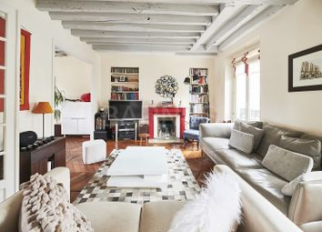 Thumbnail 3 bed apartment for sale in Boulogne Billancourt, Boulogne Billancourt, France