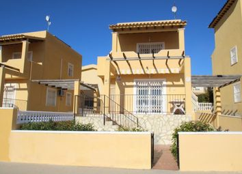 Thumbnail 3 bed property for sale in Lomas Del Golf, Spain
