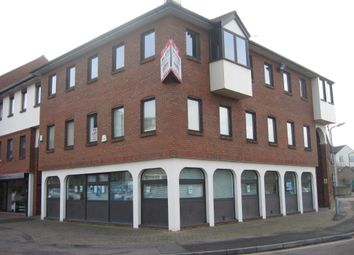 Thumbnail Parking/garage to let in Lower Southend Road, Wickford