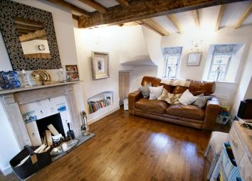 Thumbnail 4 bed semi-detached house to rent in High Street, Moreton-In-Marsh