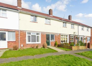 Thumbnail 2 bed property for sale in Shamrock Close, Gosport
