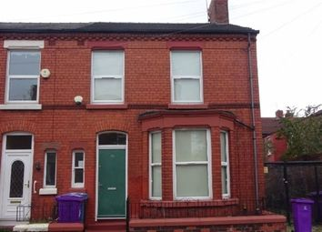 Thumbnail 5 bed property to rent in Barrington Road, Liverpool, Merseyside