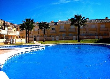 Thumbnail 2 bed apartment for sale in Cabo Roig, Valencia, Spain