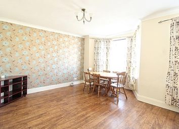 Thumbnail 2 bedroom flat to rent in Northbrook Road, Ilford