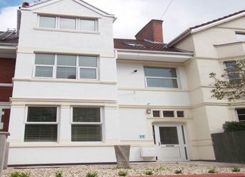 Room to rent in Stow Park Avenue, Newport NP20
