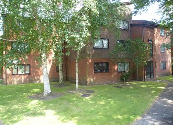 Thumbnail 2 bed flat for sale in Handsworth Wood Road, Handsworth Wood, Birmingham