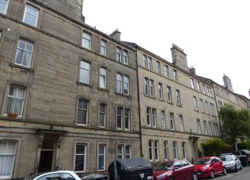 Thumbnail 1 bedroom flat to rent in Dean Park Street, Stockbridge, Edinburgh
