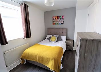 Thumbnail Room to rent in 166 Greenstead Road, Colchester