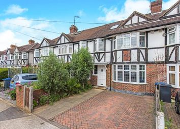 Thumbnail 3 bed property for sale in Kingston, Surrey, England