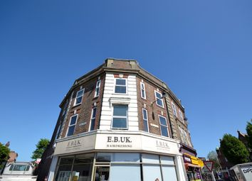 Thumbnail 2 bedroom flat for sale in Wharf Road, Eastbourne