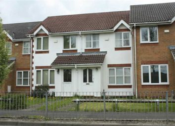 Thumbnail 2 bed terraced house to rent in Elmwood, Lemington, Newcastle Upon Tyne