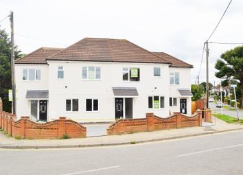 Thumbnail 1 bed flat for sale in Cavell Road, Billericay