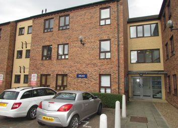 Thumbnail 1 bed flat to rent in Delius, Woodlands Village, Wakefield