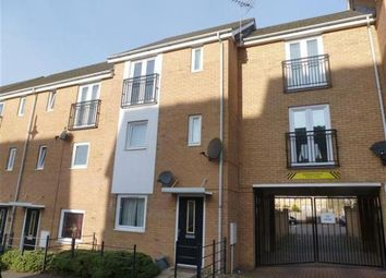 Thumbnail 4 bedroom property to rent in Lakeview Way, Hampton Centre, Peterborough