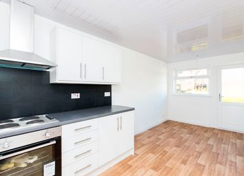Thumbnail 2 bed terraced house for sale in Woodhead View, Cumbernauld, Glasgow