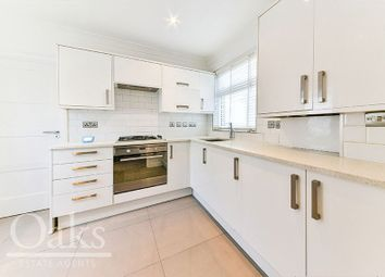 Thumbnail 3 bed terraced house for sale in Howard Road, London