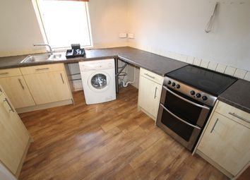 Thumbnail 3 bed triplex to rent in Kenwyn Street, Truro