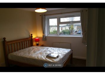 Thumbnail Room to rent in Ombersley Close, Redditch