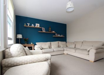Thumbnail 2 bed flat to rent in Denmark Terrace, Fortis Green, London