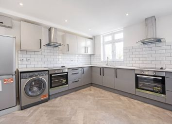 Thumbnail 5 bed terraced house to rent in Wroughton Terrace NW4, Hendon, London,