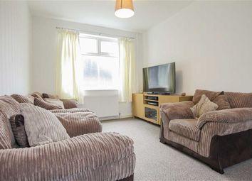 Thumbnail 2 bedroom semi-detached house for sale in Pendle Close, Bacup, Lancashire