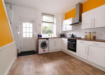 Thumbnail 2 bedroom terraced house for sale in Windmill Lane, Denton, Manchester