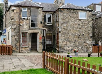 Thumbnail 1 bed flat for sale in Massereene Road, Kirkcaldy