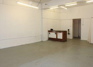 Thumbnail Studio to rent in Clapham Park, Clapham