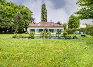 Thumbnail 5 bed property for sale in Lausanne, Vaud, CH