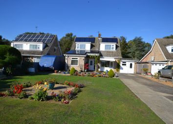 3 bed property for sale in Valley Rise, Dersingham, King's Lynn PE31