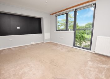 1 bed flat for sale in Tulloch Road, Perth PH1