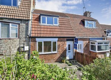 Thumbnail 2 bed terraced house to rent in Ripon Terrace, Murton, Seaham