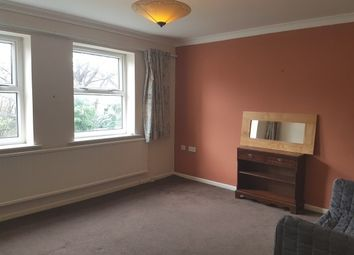 Thumbnail 3 bed flat to rent in Salisbury Court, West Rd, Lancaster