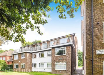 2 bed flat for sale in The Avenue, Worcester Park KT4