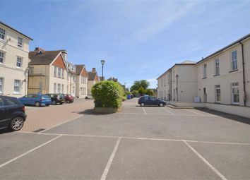 Thumbnail 2 bedroom terraced house for sale in Nightingale Place, Margate, Kent