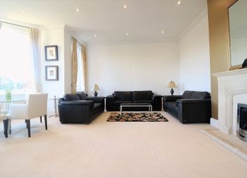 Thumbnail 3 bedroom flat to rent in Brandesbury Square, Woodford Green