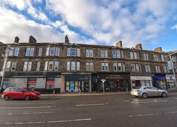 Thumbnail 2 bedroom flat for sale in Kirkintilloch Road, Bishopbriggs