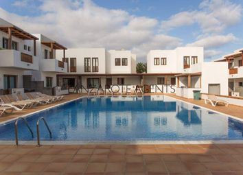 Thumbnail 2 bed villa for sale in Puerto Calero, Las Palmas, Spain