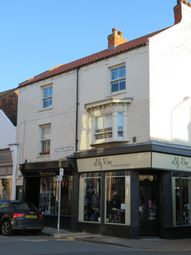 Thumbnail 2 bed flat to rent in Seaview Street, Cleethorpes