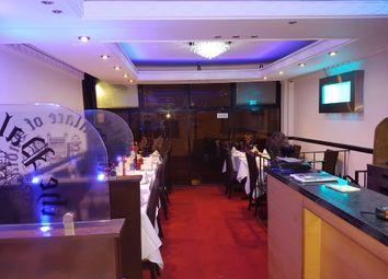 Thumbnail Restaurant/cafe to let in High Street, Farningham
