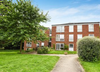 Thumbnail 2 bed flat for sale in Cheney Lane, Headington, Oxford