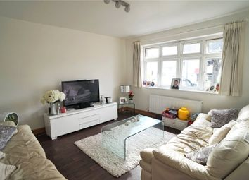 Thumbnail 3 bedroom terraced house to rent in Palm Avenue, Sidcup