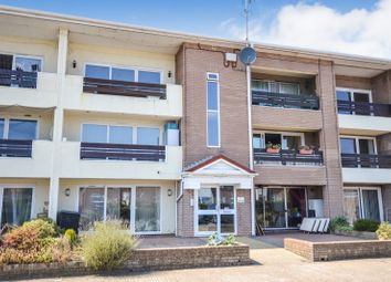 Thumbnail 2 bed flat for sale in Kings Court West, Viking Way, Eastbourne
