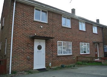 Thumbnail 3 bed semi-detached house to rent in Merchants Way, Canterbury