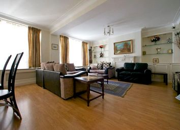 Thumbnail 1 bed flat for sale in George Street, Marylebone London