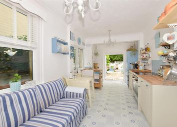 Thumbnail 3 bed terraced house for sale in Seager Road, Sheerness, Kent