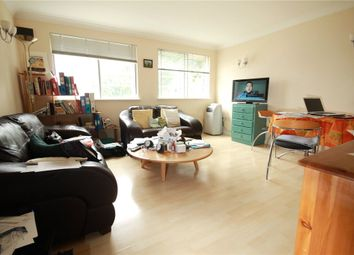 Thumbnail 2 bed flat for sale in Derwent Yard, London, Ealing