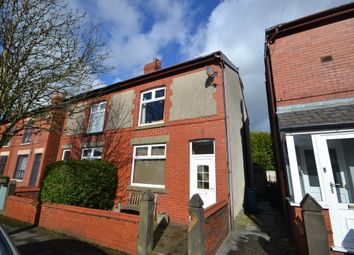 Thumbnail 2 bed semi-detached house for sale in Millthorne Avenue, Clitheroe