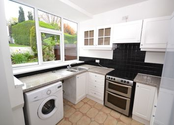 Thumbnail 2 bedroom semi-detached house to rent in Leek Road, Joiners Square, Stoke-On-Trent