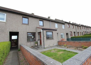 Thumbnail 2 bed link-detached house to rent in 10, Springbank Terrace, Dunfermline, Fife KY12,